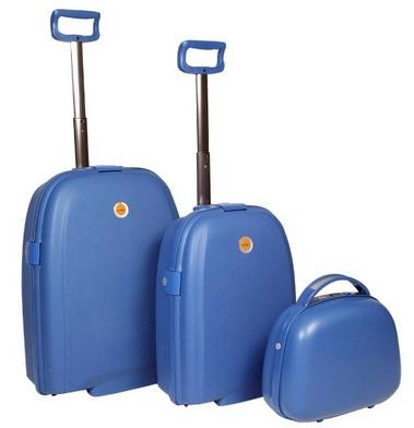 bagagerie de voyage valises gigognes fournisseur. Black Bedroom Furniture Sets. Home Design Ideas
